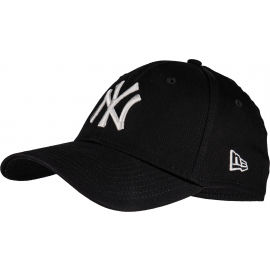 New Era 39THIRTY ESSENTIAL NEW YORK YANKEES - Klubová kšiltovka