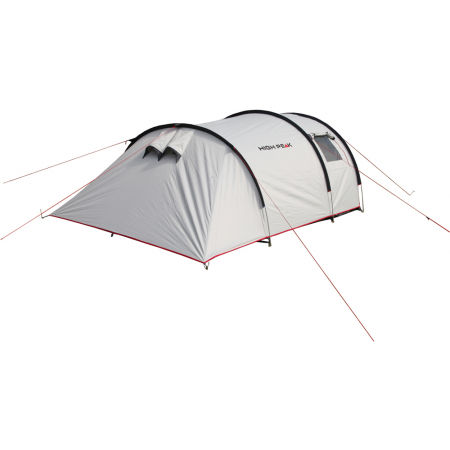 High Peak JOSHUA 4 - Recreational Tent