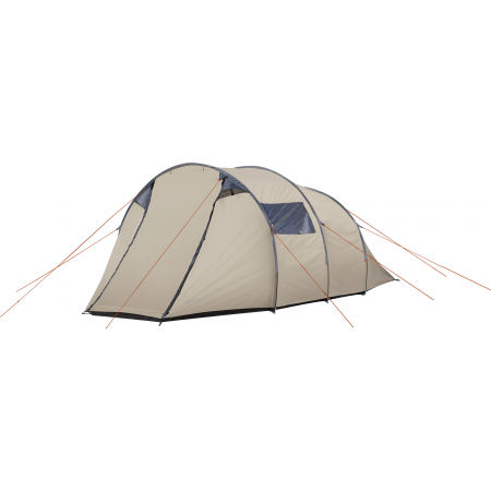 Crossroad JOSHUA 4 - Family tent