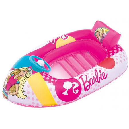 Inflatable raft - Bestway FASHION BOAT - 1