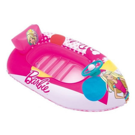 Inflatable raft - Bestway FASHION BOAT - 2