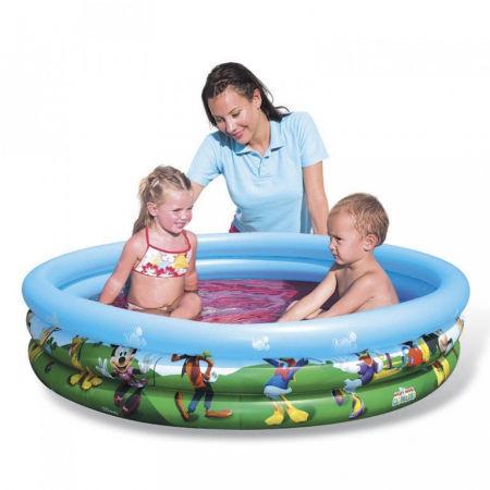 Dětský bazén - Bestway RING POOL - 2