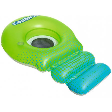 Bestway SUPER - Inflatable swim ring