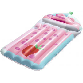 Bestway TROPICAL BEVERAGE LOUNGE - Inflatable bed