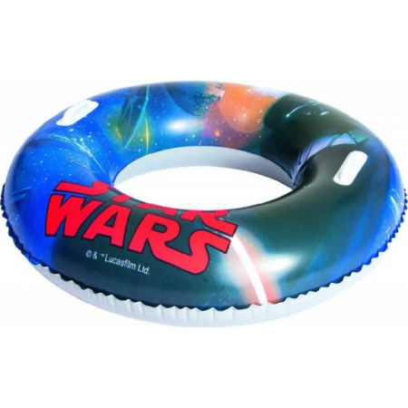 Inflatable ring - Bestway SWIM RING - 2