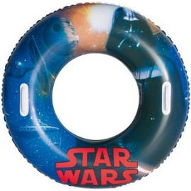 Bestway SWIM RING - Inflatable ring
