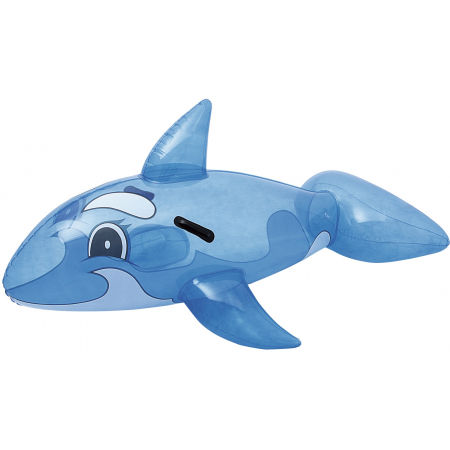 Whale - Inflatable toy - Bestway Whale - 1