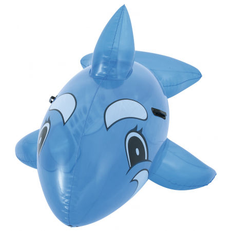 Whale - Inflatable toy - Bestway Whale - 2