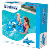 Whale - Inflatable toy - Bestway Whale - 3