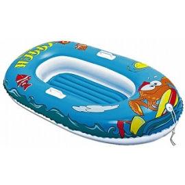 Bestway CRUSTACEAN - Barcă gonflabilă - Bestway