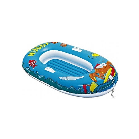 CRUSTACEAN - Inflatable raft - Bestway CRUSTACEAN - 1