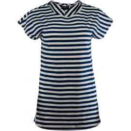 ALPINE PRO DEVINA - Dámske tričko