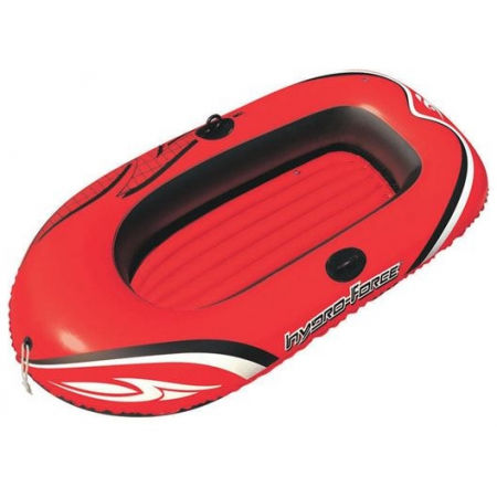 HYDRO-FORCE RAFT - Schlauchboot - Bestway HYDRO-FORCE RAFT - 1