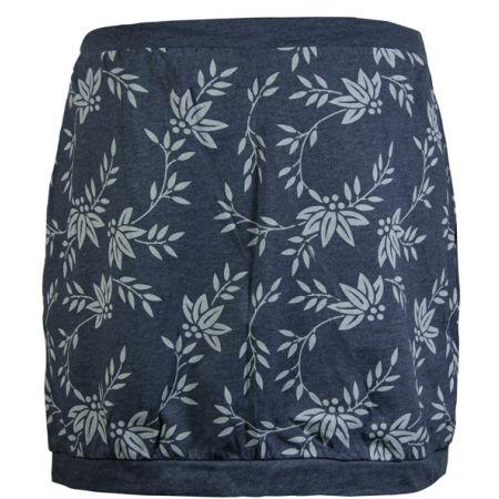 Women's skirt - ALPINE PRO JAINA - 2