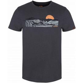 Loap ANAS - Pánské triko