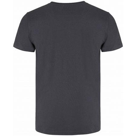Pánske tričko - Loap ANAS - 2