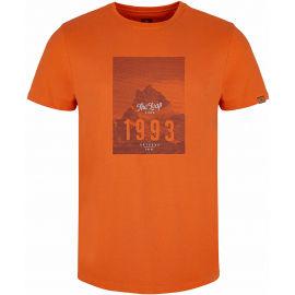 Loap ANILL - Pánske tričko