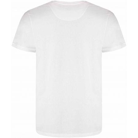 Pánske tričko - Loap ANSELMO - 2