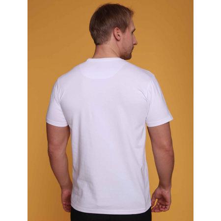 Pánske tričko - Loap ANSELMO - 4