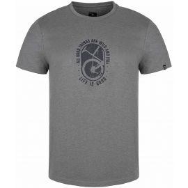 Loap BOFEL - Pánske tričko
