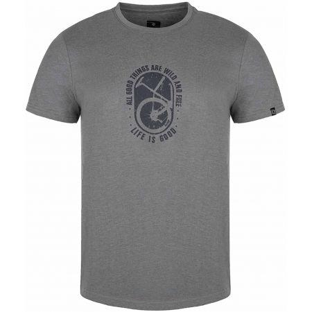 Loap BOFEL - Herrenshirt