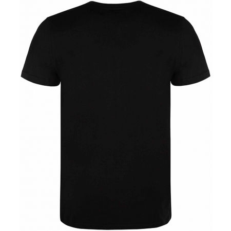 Pánske tričko - Loap BOFEL - 2