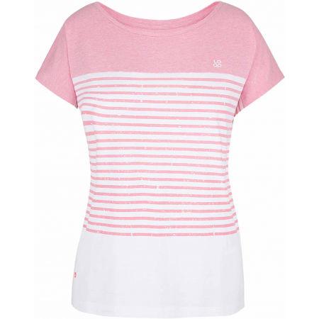 Loap ADBERTA - Women's T-shirt