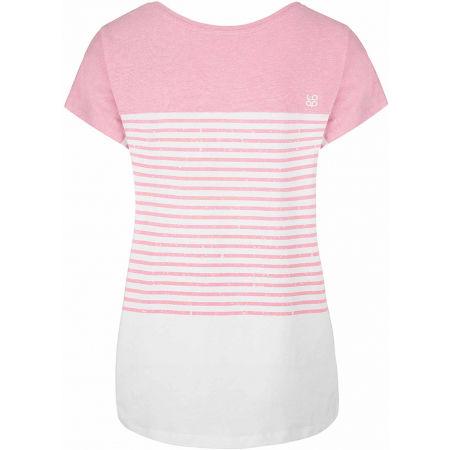Dámske tričko - Loap ADBERTA - 2