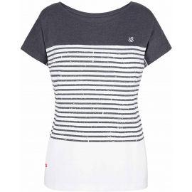 Loap ADBERTA - Дамска тениска