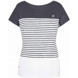 Loap ADBERTA - Dámske tričko