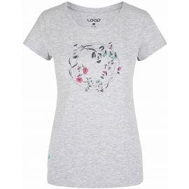 Loap ADDISA - Дамска тениска