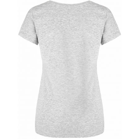 Dámske tričko - Loap ADDISA - 2