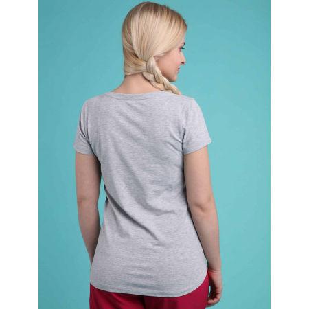 Dámske tričko - Loap ADDISA - 4