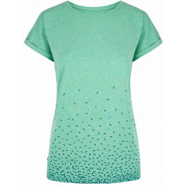 Loap ADELO - Dámske tričko