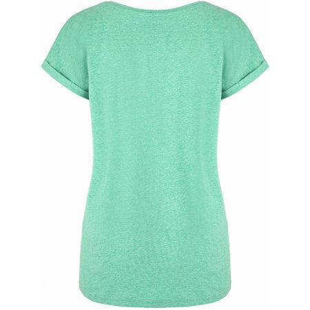 Dámske tričko - Loap ADELO - 2