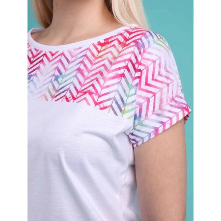 Dámske tričko - Loap ALASKA - 5