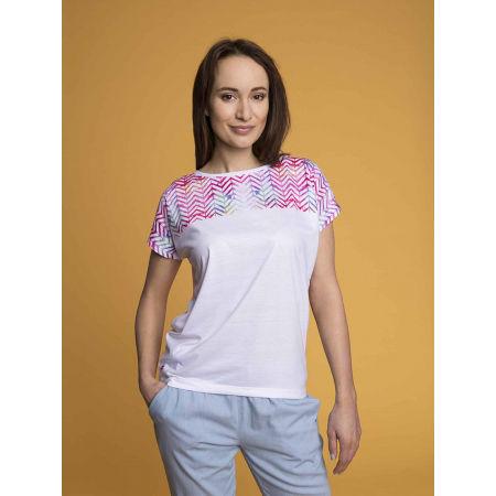 Dámske tričko - Loap ALASKA - 3