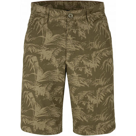 Loap VEHUR - Men's shorts