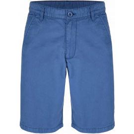 Loap VEHUR - Мъжки шорти