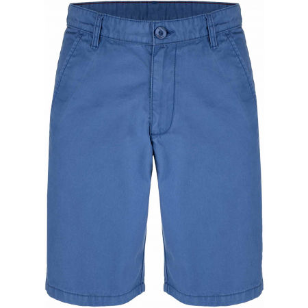 Loap VEHUR - Pánské šortky
