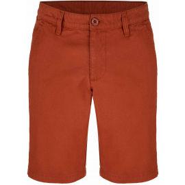 Loap VEHUR - Pánske šortky