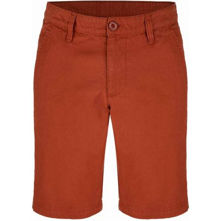 Loap VEHUR - Men's shorts