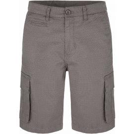 Loap VEPUD - Pánské šortky