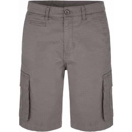 Мъжки шорти - Loap VEPUD - 1