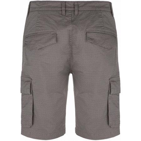 Мъжки шорти - Loap VEPUD - 2
