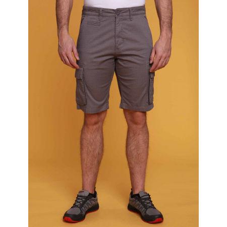 Мъжки шорти - Loap VEPUD - 3
