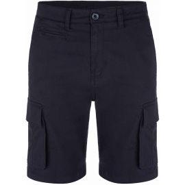 Loap VEPUD - Pánske šortky