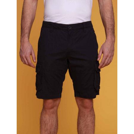 Pánske šortky - Loap VEPES - 2
