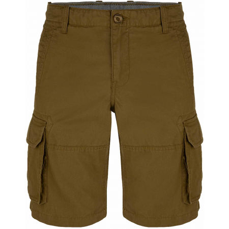 Loap VEPES - Men's shorts