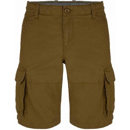 Loap VEPES - Pánske šortky